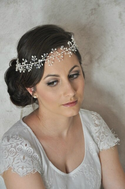 bandeau_boheme_headband_mariage_mariee_bijouxmariage