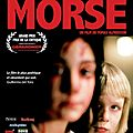 Morse (l'anti twilight)