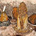 Celebre grand marabout voyant medium lokossi, je cherche un vrai marabout voyant compétent sérieux celebre