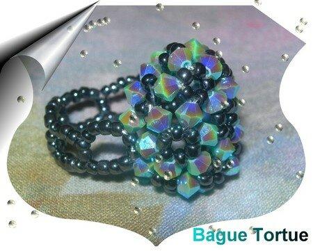 Bague_Tortue_profil