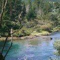 FulJames Canoe Week-end 037