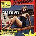 1994-03-telefon_karten_journal-allemagne