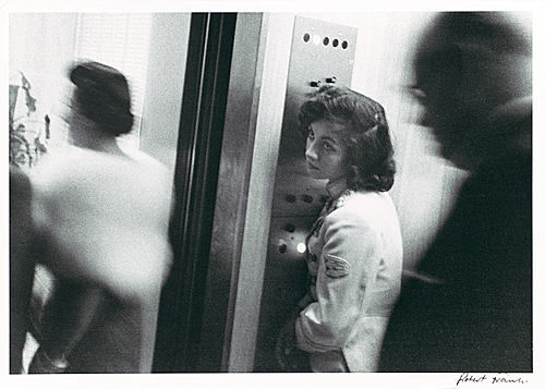 elevator__miami_beach_1955_rfrank