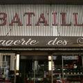 bataille - marseille - 2008