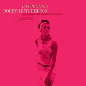 Bobby_Hutcherson___1966___Happenings__Blue_Note_