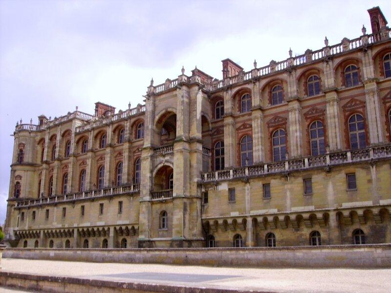 Sérénité - St Germain (1)