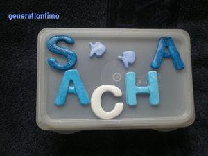 SACHA_1