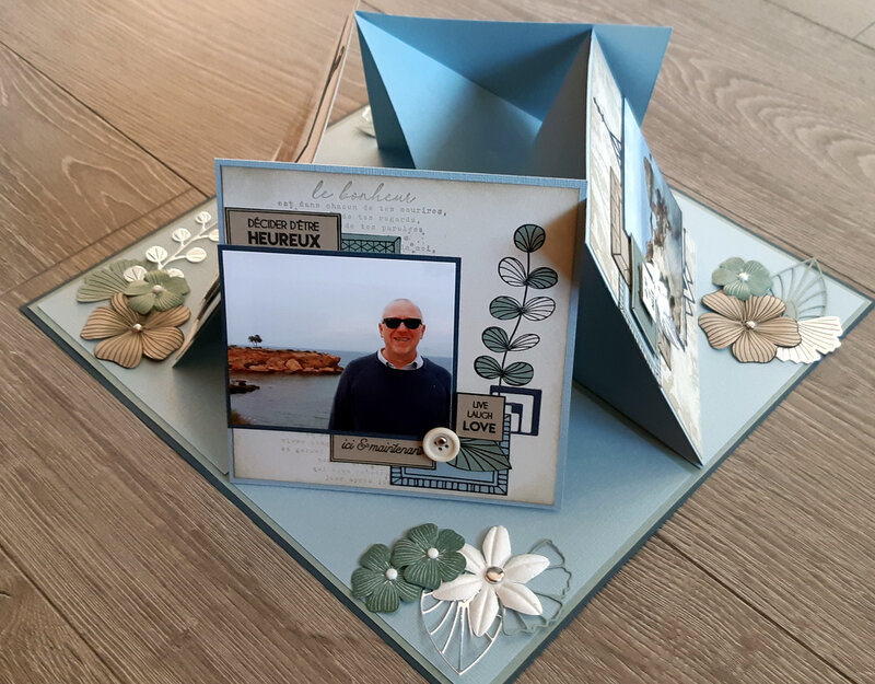 page home déco-Marianne38 (6)
