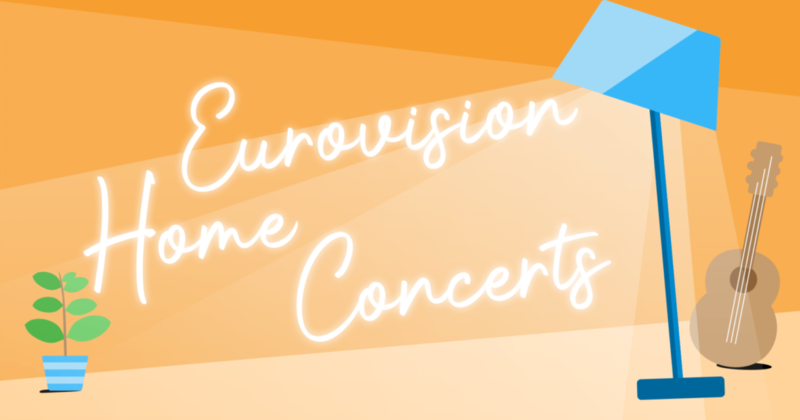 eurovision-home-concert