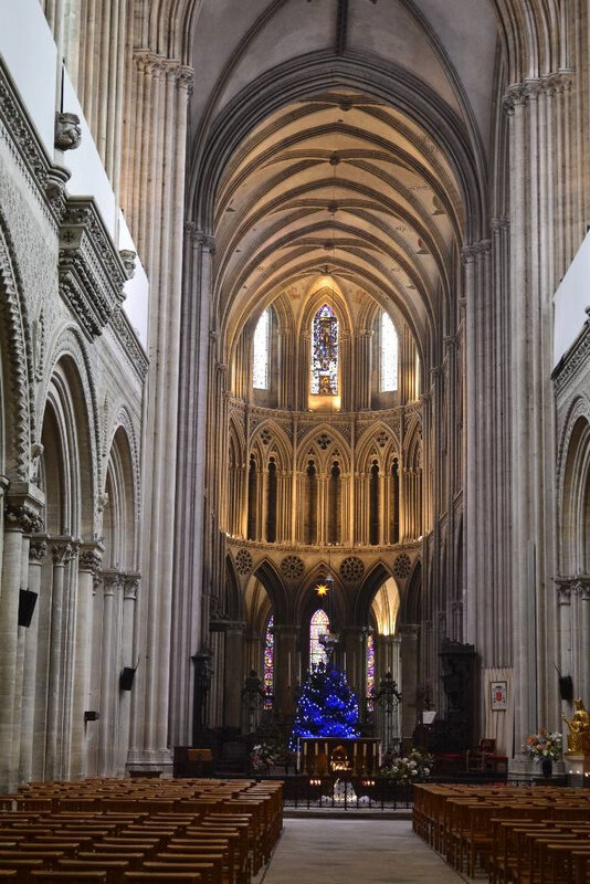 bayeux cathedrale (8)