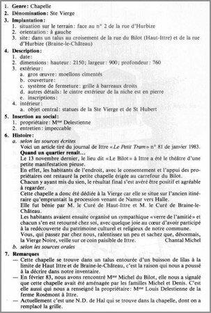 Chap59_fiche