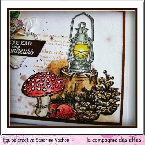 carte automne A CHAQUE JOUR dt LCDE juillet (2)