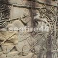 bayon_galerie_fresques_03