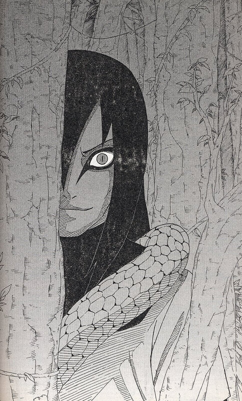 Canalblog Manga Naruto T32 File0001