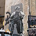 cdv_20140805_07_streetart_fixx