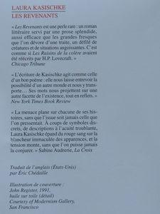 lecture_ciel__t__081