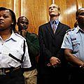 Des blancs au kenya, aujourd'hui, cinquieme partie