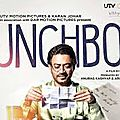 The lunchbox - de ritesh batra (2013)