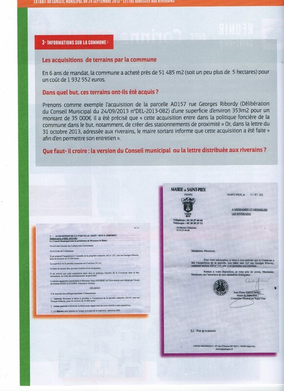TRACT3-2ème page