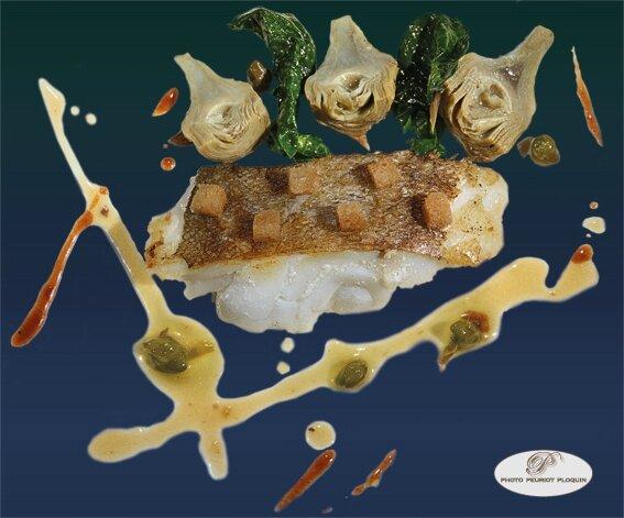 Dos_de_cabillaud_artichauts_barigoules_et_pousses_d_epinards_restaurant_L_OURIOL_Montauban_82_bis