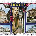 Troyes 6