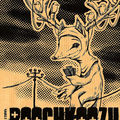 Boochkoozu numéro 4