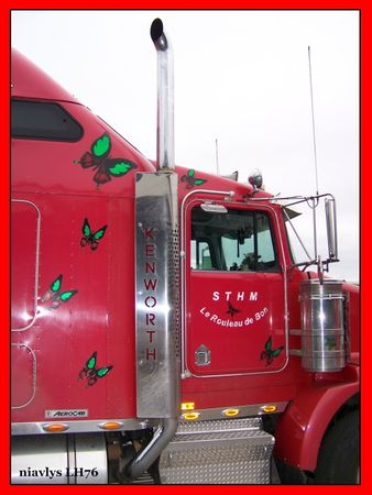 Kenworth_2_rouge_5