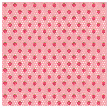 papier_fraises3