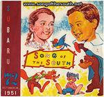 m_lodie_du_sud_programme_japon_1951_2