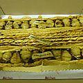 anniversaires tarot 29 mars 2013 003
