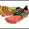 vibram five fingers v run femme 3
