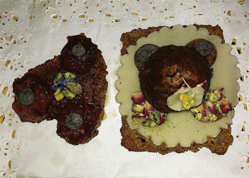 F&P GâteauxNovembre