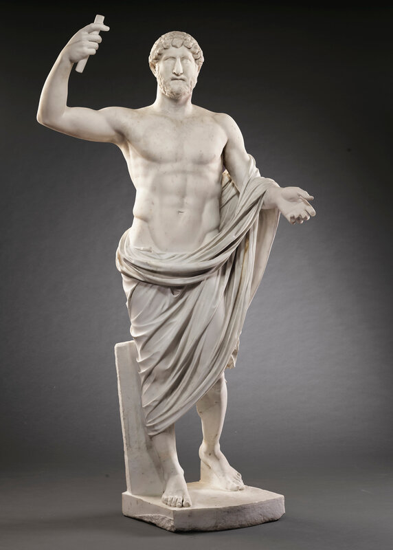 2019_NYR_17466_1023_006(a_roman_marble_statue_of_the_emperor_hadrian_reign_117-138_ad)