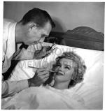 MONROE__MARILYN_-_1951_MAKEUP_ARTIST_DICK_L207