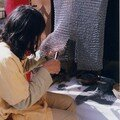 2004 : Journée du Patrimoine de Cabries