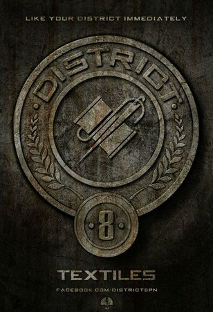 Hunger-Games-affiche-District-8