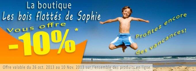 www.les-bois-flotte.com