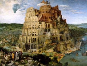 babel_tower