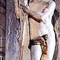 Pigna - entre les places de venise et de minerve (12/16) santa maria sopra minerva.