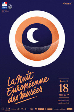 affiche-nuit-musee-site
