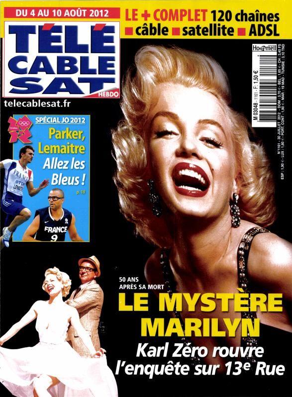 2012-08-04-tele_cable_sat-france