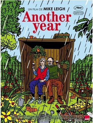 another year de mike leigh