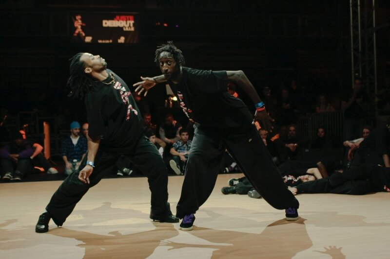 JusteDebout-StSauveur-MFW-2009-713