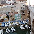 Vallondes Auffes 9