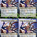 Ulamog The Ceaseless Alteration