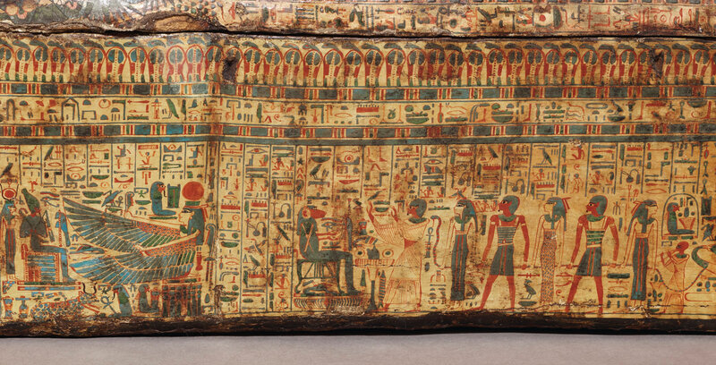 2019_NYR_17643_0456_045(an_egyptian_painted_wood_anthropoid_coffin_for_pa-di-tu-amun_third_int_d6228326)