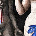 Leur dogme contre les nations