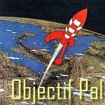 ObjectifPAL