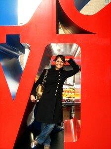 2006_12_10_NYC__93_