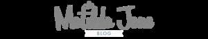 logo_1362086373